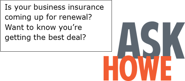 ask-howe-business-insurance