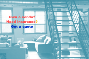 insurance-for-your-condo-howe-insurance-store