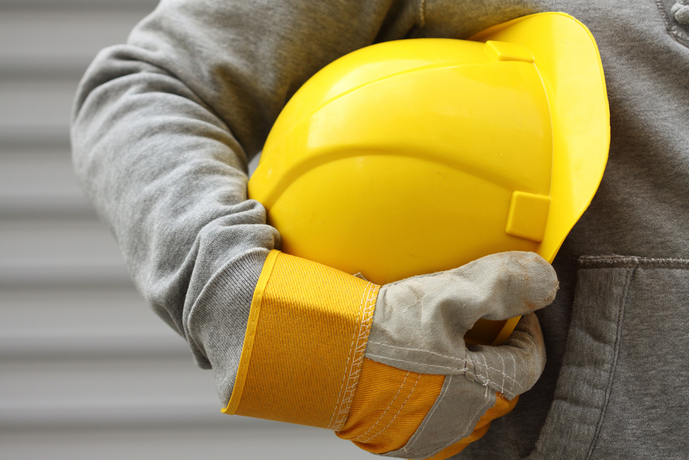 save on workers comp insurance